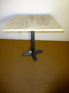 Picture of Art deco table
