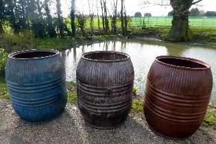 Picture of 3 French Drums