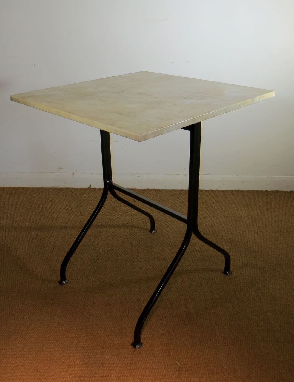 Picture of Bistro bar table
