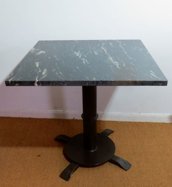 Picture of Bar table