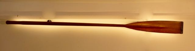 Picture of Rowing oar LED light