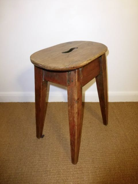 Picture of Work stool