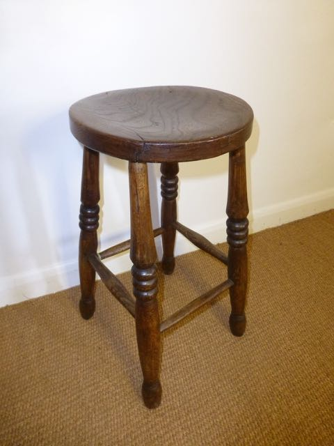 Picture of Stool