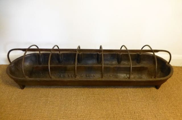 Picture of Pig trough 102cm