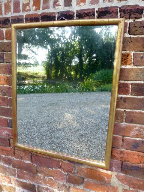 Reclaimed Mirrors Page 1 Ind Antiques By Design