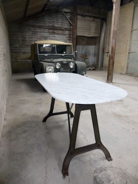 Picture of Bar tall table