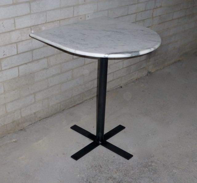 Picture of Bar small table