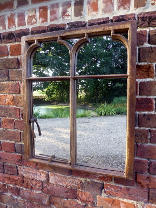 Picture of Window Gothic